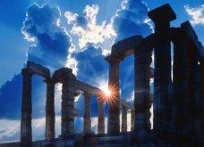 Όλη η Ελλάδα από ψηλά μέσα σε 30 λεπτά – Καταπληκτικό βίντεο! - Κυρίως Φωτογραφία - Gallery - Video