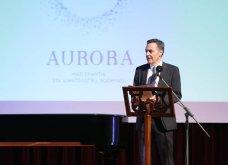 Aurora: Μία νέα φιλανθρωπική οργάνωση για την καταπολέμηση των αιματολογικών νοσημάτων - Κυρίως Φωτογραφία - Gallery - Video