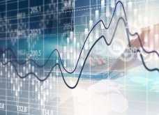 Capital Economics: Αυτοί είναι οι μεγάλοι κίνδυνοι των αγορών για το 2019 - Κυρίως Φωτογραφία - Gallery - Video