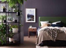 30 υπνοδωμάτια για cocooning: Αποκωδικοποιείστε τον προσωπικό σας χώρο με στυλ, χρώμα, υφές (φωτό)  - Κυρίως Φωτογραφία - Gallery - Video