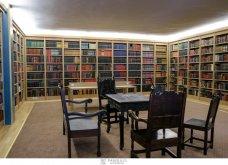 """Με λαμπρότητα έγιναν τα εγκαίνια της Βιβλιοθήκης της ΕΣΗΕΑ """"Δημήτρης Ι. Πουρνάρας"""" - Κυρίως Φωτογραφία - Gallery - Video 13"""
