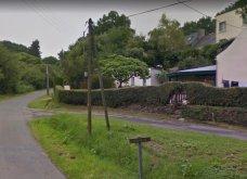Θρίλερ στη Γαλλία - Βρέθηκαν νεκροί οι γονείς και τα παιδιά 6 και 10 ετών στο σπίτι τους - Κυρίως Φωτογραφία - Gallery - Video