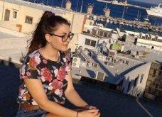 Ένας Αλβανός & ένας Έλληνας ύποπτοι για την δολοφονία της 21χρονης φοιτήτριας! Τα σενάρια που οδηγούν στο τραγικό τέλος  - Κυρίως Φωτογραφία - Gallery - Video