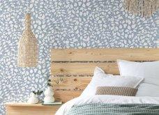 30 υπνοδωμάτια για cocooning: Αποκωδικοποιείστε τον προσωπικό σας χώρο με στυλ, χρώμα, υφές (φωτό)  - Κυρίως Φωτογραφία - Gallery - Video 2