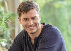 Αλέξης Τσίπρας ο Αλέξανδρος Μπουρδούμης: Πρωταγωνιστεί στη νέα ταινία ταινία του Γαβρά με τον Στάνκογλου, Βαρουφάκη (Φωτό) - Κυρίως Φωτογραφία - Gallery - Video