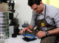 Αποκλ. Made in Greece η Coffee Island: Σε 410 διαφορετικά σημεία σε όλη την Ελλάδα, Κύπρο, Αγγλία, Καναδά - Κυρίως Φωτογραφία - Gallery - Video