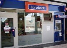 Eurobank: Πτωτικά κινήθηκαν σε ετήσια βάση οι καθαρές εξαγωγές το 3ο τρίμηνο 2018 - Κυρίως Φωτογραφία - Gallery - Video
