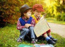 10 λόγοι για να κάνεις δώρο ένα βιβλίο στους ανθρώπους που αγαπάς   - Κυρίως Φωτογραφία - Gallery - Video