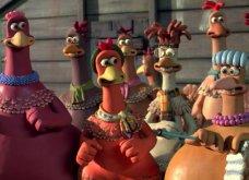 Από τους δεινόσαυρους στο... κοτόπουλο: Γιατί θεωρείται το ζώο που χαρακτηρίζει την εποχή μας - Κυρίως Φωτογραφία - Gallery - Video