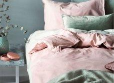 30 υπνοδωμάτια για cocooning: Αποκωδικοποιείστε τον προσωπικό σας χώρο με στυλ, χρώμα, υφές (φωτό)  - Κυρίως Φωτογραφία - Gallery - Video 6