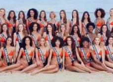 Αυτές είναι οι ωραιότερες γυναίκες της Γαλλίας για το 2019: Ποια θα εκλεγεί Σταρ και ποια Μις; - Κυρίως Φωτογραφία - Gallery - Video
