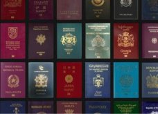 Good news: Η Ελλάδα στην πρώτη τετράδα με τα ισχυρότερα διαβατήρια του κόσμου - Πρόσβαση σε 164 χώρες! - Κυρίως Φωτογραφία - Gallery - Video