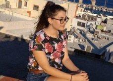 Δολοφονία φοιτήτριας: Οι δύτες έδεσαν τα πόδια της φοιτήτριας στη Ρόδο, όχι οι δολοφόνοι - Δείτε τη φωτογραφία (Φωτό & Βίντεο) - Κυρίως Φωτογραφία - Gallery - Video