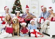 Ο μοναδικός Σπύρος Σούλης μας εντυπωσιάζει με πρωτότυπες Χριστουγεννιάτικες ιδέες και γιορτινά DIY... - Κυρίως Φωτογραφία - Gallery - Video