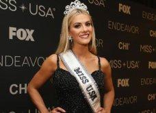 Miss Universe: Σάλος με βίντεο της Miss USA να κοροϊδεύει διαγωνιζόμενες που δεν μιλούν αγγλικά - Κυρίως Φωτογραφία - Gallery - Video