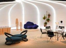 Δείτε τα νέα σχέδια της συλλογής «Objets Nomades» του Louis Vuitton - Κυρίως Φωτογραφία - Gallery - Video