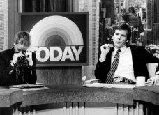 21 εικόνες του Τζον Λένον & του τρελού δολοφόνου του Μαρκ Τσάπμαν - Η καταραμένη 7/12/1980 ξεπέρασε κάθε Imagination - Κυρίως Φωτογραφία - Gallery - Video 8