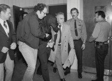 21 εικόνες του Τζον Λένον & του τρελού δολοφόνου του Μαρκ Τσάπμαν - Η καταραμένη 7/12/1980 ξεπέρασε κάθε Imagination - Κυρίως Φωτογραφία - Gallery - Video 16