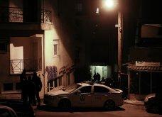 Καβάλα: 18χρονος έπεσε νεκρός από πυροβολισμούς - Ποια ενδεχόμενα εξετάζει η ΕΛ.ΑΣ. (Φωτό & Βίντεο) - Κυρίως Φωτογραφία - Gallery - Video