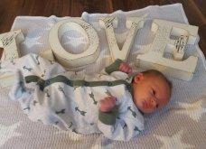 Τραγωδία: Ανεξήγητος θάνατος βρέφους στο Μάντσεστερ – Οι γονείς του αποκοιμήθηκαν με το μωρό στο κρεβάτι τους - Κυρίως Φωτογραφία - Gallery - Video