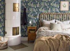 30 υπνοδωμάτια για cocooning: Αποκωδικοποιείστε τον προσωπικό σας χώρο με στυλ, χρώμα, υφές (φωτό)  - Κυρίως Φωτογραφία - Gallery - Video 21