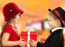 «Το απλό παιχνίδι είναι καλύτερο από το ψηφιακό»: Γιατί δεν πρέπει να δωρίζετε ηλεκτρονικές συσκευές στα παιδιά - Κυρίως Φωτογραφία - Gallery - Video