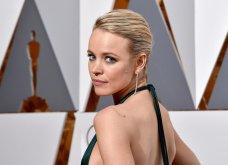 Διάσημη ηθοποιός ποζάρει προκλητικά με τα θήλαστρα – Στέλνει μήνυμα ή... - Κυρίως Φωτογραφία - Gallery - Video