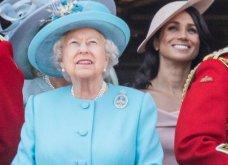 Την έσωσε το μητρικό ένστικτο! - Η Κέιτ Μίντλετον έπιασε την πριγκίπισσα Σαρλότ λίγο πριν πέσει από το μπαλκόνι του Μπάκιγχαμ (φωτό- βίντεο) - Κυρίως Φωτογραφία - Gallery - Video 4