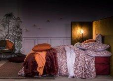 30 υπνοδωμάτια για cocooning: Αποκωδικοποιείστε τον προσωπικό σας χώρο με στυλ, χρώμα, υφές (φωτό)  - Κυρίως Φωτογραφία - Gallery - Video 31