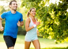 Τι συμβαίνει αν τρέξεις για 30 λεπτά & πόσο λίπος καίς;     - Κυρίως Φωτογραφία - Gallery - Video
