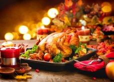 Έρευνα αποκαλύπτει: Να πως μπορείτε να χάσετε κιλά μέσα στις γιορτές! Δείτε πως - Κυρίως Φωτογραφία - Gallery - Video
