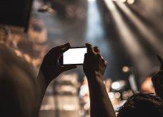 Good News: Οι δωρεάν εκδηλώσεις της εβδομάδας (1-7 Δεκέμβρη) - Παντού χωρίς 1 ευρώ  - Κυρίως Φωτογραφία - Gallery - Video