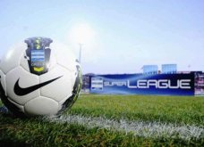 Super League: Η 15η αγωνιστική αναβλήθηκε λόγω αποχής των διαιτητών ύστερα από την επίθεση στον Θανάση Τζήλο - Κυρίως Φωτογραφία - Gallery - Video