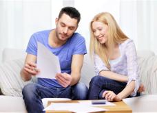 Ξεχωριστές φορολογικές δηλώσεις θα πρέπει να υποβάλλουν οι σύζυγοι από το 2019 - Οι αλλαγές στη φορολογία - Κυρίως Φωτογραφία - Gallery - Video