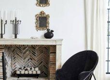 Οι διασημότεροι διακοσμητές της Αμερικής ανοίγουν το υπέροχο σπίτι τους στο Los Angeles - Φώτο  - Κυρίως Φωτογραφία - Gallery - Video 3