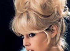 50+ υπέροχες ιδέες για χτενίσματα με μπομπάρι: Μαλλιά με όγκο & εντυπωσιακά - Φώτο  - Κυρίως Φωτογραφία - Gallery - Video 18