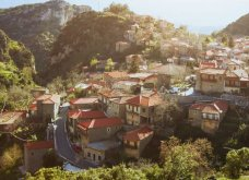 National Geographic Traveler Awards 2018: Η Ελλάδα δεύτερος δημοφιλέστερος προορισμός διακοπών για οικογένειες - Κυρίως Φωτογραφία - Gallery - Video
