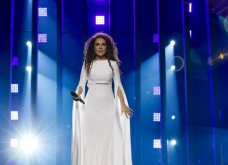 Γιάννα Τερζή: «Η αποστολή της Ελλάδας δεν πήγε με άρτια υποστήριξη στη Eurovision» (Βίντεο) - Κυρίως Φωτογραφία - Gallery - Video