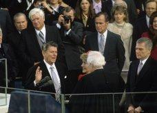 Αντίο στον Τζορτζ Μπους που κηδεύεται σήμερα με 28 φωτογραφίες από την αρχή της ζωής ως το τέλος - Κυρίως Φωτογραφία - Gallery - Video 18