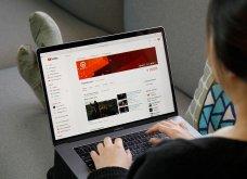 Δείτε τον λόγο που το YouTube διέγραψε 58 εκατ. βίντεο και 224 εκατ. σχόλια - Κυρίως Φωτογραφία - Gallery - Video