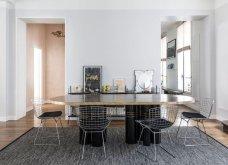 """Δώστε γαλλική φινέτσα στο σπίτι σας: Ιδού πως θα μεταμορφώσετε το διαμέρισμα σας.. σε """"ναό"""" της Art Deco (φώτο)  - Κυρίως Φωτογραφία - Gallery - Video 2"""