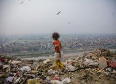Οι 30 πιο συγκινητικές φωτογραφίες της χρονιάς από το National Geographic  - Κυρίως Φωτογραφία - Gallery - Video 6