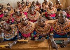 Οι 30 πιο συγκινητικές φωτογραφίες της χρονιάς από το National Geographic  - Κυρίως Φωτογραφία - Gallery - Video 10