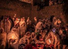 Οι 30 πιο συγκινητικές φωτογραφίες της χρονιάς από το National Geographic  - Κυρίως Φωτογραφία - Gallery - Video 11