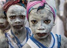 Οι 30 πιο συγκινητικές φωτογραφίες της χρονιάς από το National Geographic  - Κυρίως Φωτογραφία - Gallery - Video 19