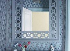 Τα 60 top μπάνια για να αλλάξετε την σχέση σας με το λουτρό! Πάρτε ιδέες - Φώτο   - Κυρίως Φωτογραφία - Gallery - Video 27
