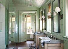 Σας αρέσει το πράσινο; 15 εντυπωσιακές ιδέες για να μεταμορφώσετε το χώρο σας σε μοντέρνο & μοδάτο - Φώτο  - Κυρίως Φωτογραφία - Gallery - Video 7