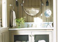 Τα 60 top μπάνια για να αλλάξετε την σχέση σας με το λουτρό! Πάρτε ιδέες - Φώτο   - Κυρίως Φωτογραφία - Gallery - Video 34