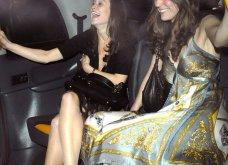 """24 φωτογραφίες με τα ρούχα που έβαζε η Κέιτ πριν γίνει δούκισσα του Κέιμπριτζ και """"queen to be""""  - Κυρίως Φωτογραφία - Gallery - Video"""
