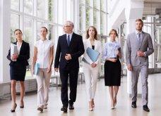 Good news: ΟΑΕΔ - 24.000 θέσεις εργασίας θα προκύψουν από τα προγράμματα που θα «τρέξουν» το 2019 - Κυρίως Φωτογραφία - Gallery - Video